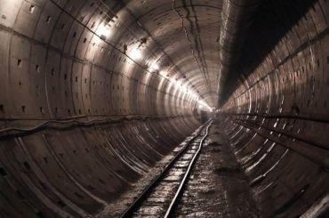 Застройщик предложил Смольному протянуть метро доПулкова поконцессии