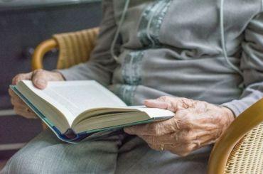 Пятнадцать «гитлеровских пенсионеров» нашли вШвеции