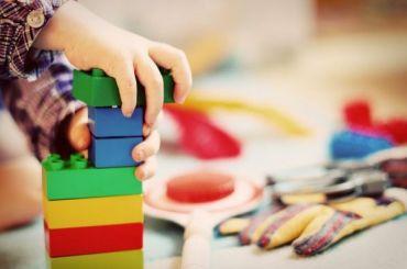 Заведующую частным детским садом обвиняют вкоррупции