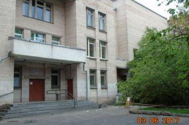 Родители пригласили главу района Максима Мейксина взяться заруки