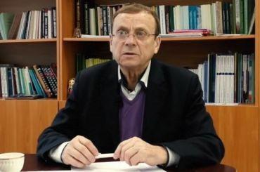 Суд арестовал 1,8 млн рублей уэкс-ректора Аграрного университета