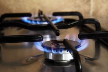 Россиян необяжут устанавливать «умные счетчики» газа