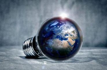 Петербург выключит подсветку вЧас Земли