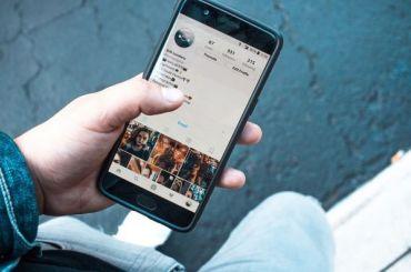 Массовый сбой произошел вработе Facebook, Instagram иWhatsApp