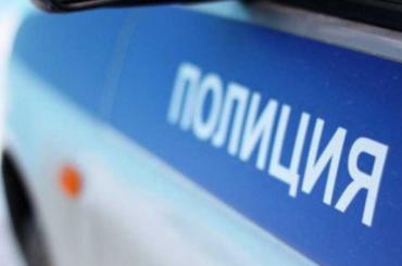 Семерых активистов задержали наМалой Садовой