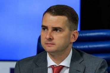 Депутат Нилов предложил отменить обязательную накопительную часть пенсии
