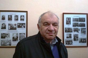 Юрий Вульф: Акцию памяти блокадников поддержали отМосквы доСахалина