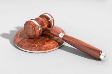 Бывшего полицейского будут судить заслужебный подлог