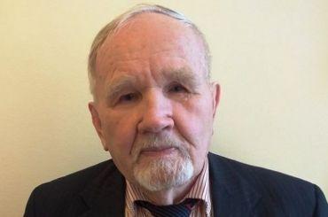 «Долго исчастливо» просит помочь одинокому пенсионеру Николаю Ордину