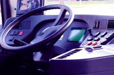 Водитель автобуса вПетербурге соблазнил школьницу