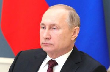Путин поддержал идею отпраздновать 40-летний юбилей Олимпиады-80