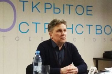 Адвокат Виктора Филинкова обнародовал подробности оделе «Сети»