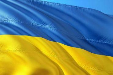 Телеканал NewsOne: 98% украинцев хорошо относятся крусским
