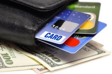 Топ 10 лучших кредитных карт сольготным периодом
