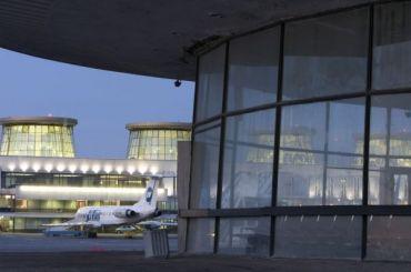 ИзПетербурга вылетит первый самолет вНур-Султан