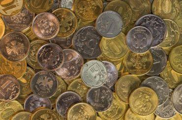 Российские пенсионеры получат доплаты сверх прожиточного минимума