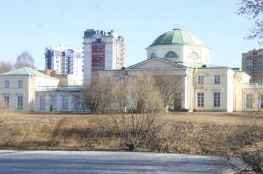 Градозащитники подготовили для ЮНЕСКО отчеты— Минкульт ихтормозит