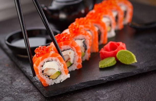 «Евразия» откроет вПетербурге десять новых ресторанов