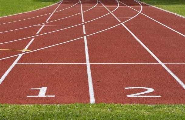 Спортивный центр для сдачи ГТО появится впарке 300-летия