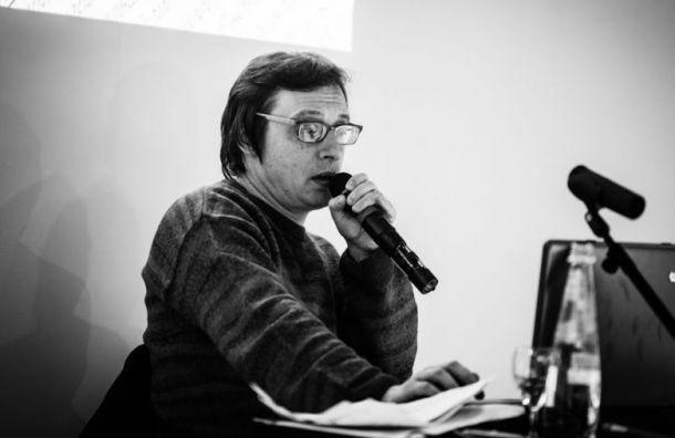 Аствацатуров: музей Набокова должен остаться набалансе СПбГУ