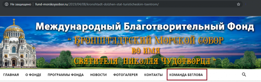тмлваы.png