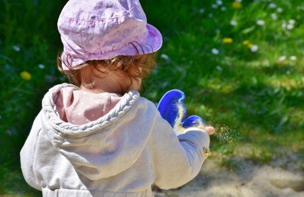 Суд намесяц закрыл детсад, вкотором дети заболели сальмонеллезом