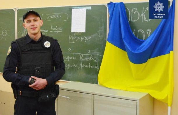 Владимир Зеленский лидирует навыборах президента Украины