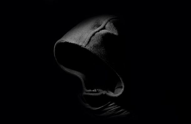 Подростка избанды АУЕ отправили вколонию заизбиение прохожих