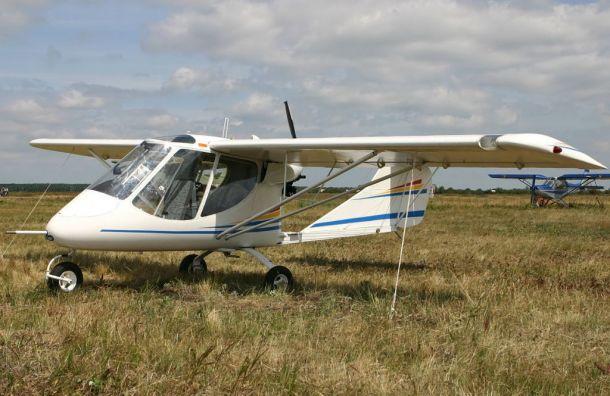 Принудительно посаженный военными самолет оказался российским