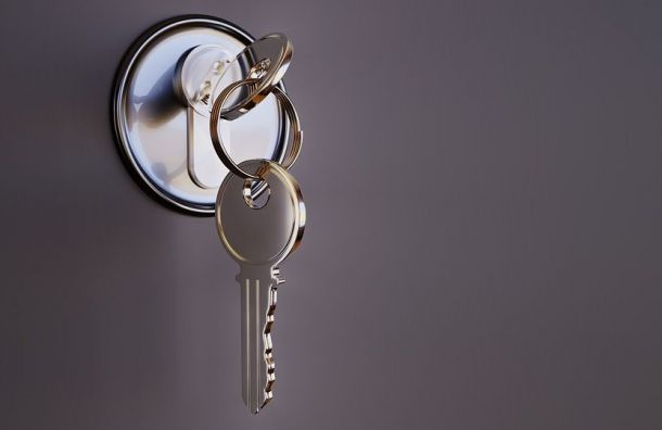 Петербуржец получил условный срок закражу квартиры пациентки «Кащенко»