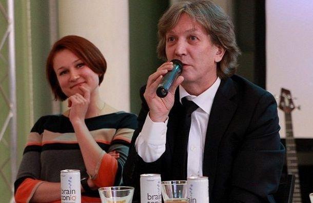 Суд арестовал директора Большого театра кукол