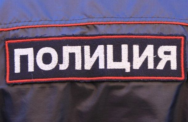 Пенсионерку-миллионершу связали иограбили наДолгоозерной улице