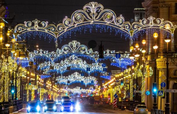 Петербургское УФАС возбудило дело против «праздничного» картеля
