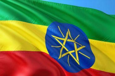Петербург примет эфиопско-российский торговый форум
