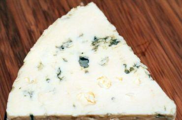 Аргентинский сыр сплесенью непустили напетербургские прилавки