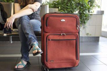 Рекордные 20% россиян хотелибы покинуть страну навсегда
