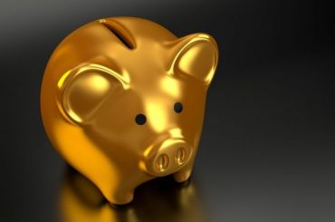Россияне смогут узнать схему расчета будущих пенсий