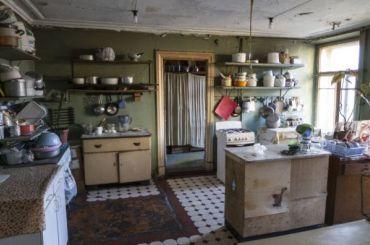 Вишневский: Нарасселение коммуналок вПетербурге уйдет еще лет 25