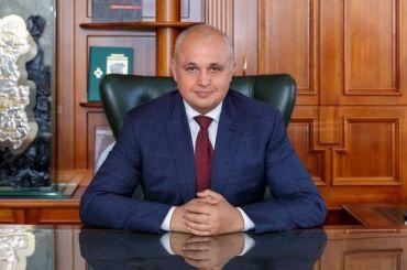 Глава Кузбасса осудил медсестер, голодавших из-за сокращения