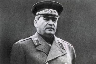 «Левада-центр»: 70% россиян положительно оценивают Сталина