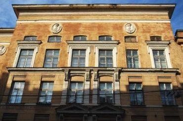 Чиновники: вшколе Мицкевича плохо учили польскому