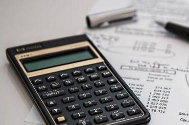 Прокуратура требует пересчитать жильцам дома наТазаева плату заЖКХ