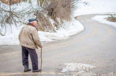 Льготники Петербурга смогут бесплатно ездить наэлектричках