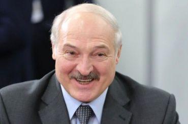 Лукашенко: Нет троих детей— несможешь быть министром