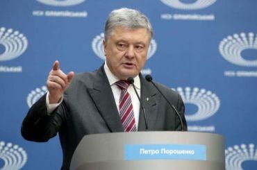 «Яприйшов, тебе нема»: Зеленский пропустил дебаты сПорошенко