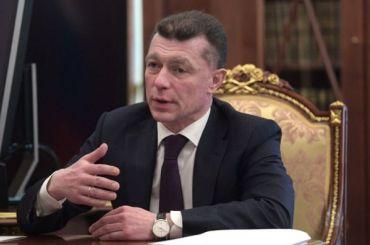 Минтруд заявил оросте реальных зарплат россиян в2018 году