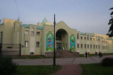 Многодетные семьи смогут бесплатно посещать Ленинградский зоопарк