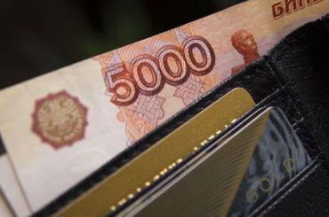 Россияне назвали необходимый уровень дохода для нормальной жизни