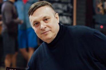 Суд принял иск Разина к«Зениту» из-за мата вэфире канала Z+
