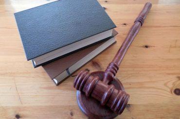 Издевавшихся над пятиклассником мужчин будут судить вПетербурге